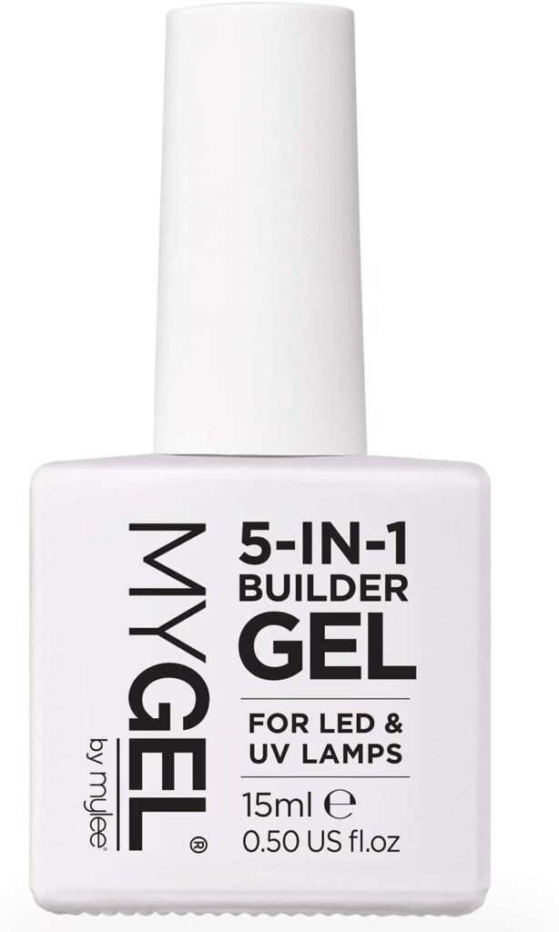 Mylee gel base