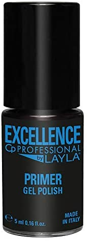 Excellence By Layla